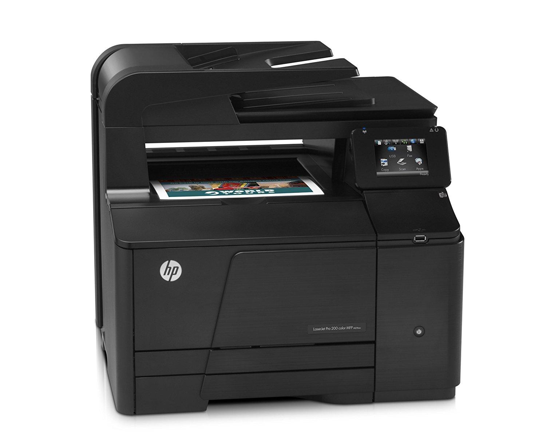 impresoras para pequeños negocios