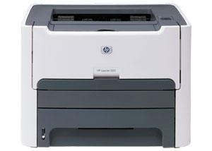 impresoras para casa hp