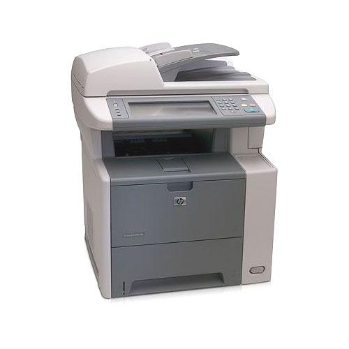 impresora multifunción HP M3035