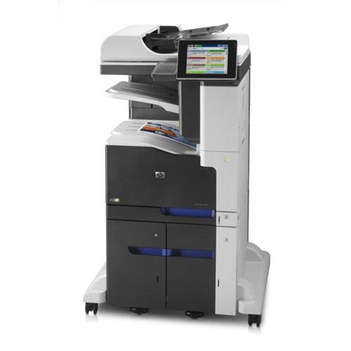 impresora multifunción para oficina